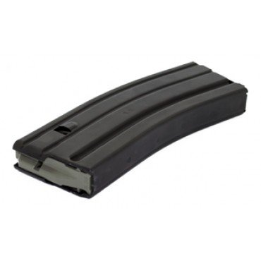 AR Magazine high capacity deal