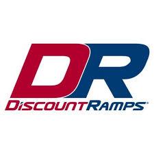 best price on atv ramps