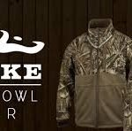 25% Off Drake Waterfowl and Non-Typical Gear at Dick's Sporting Goods – Ends 1/12