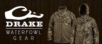 duck hunting clothing deal