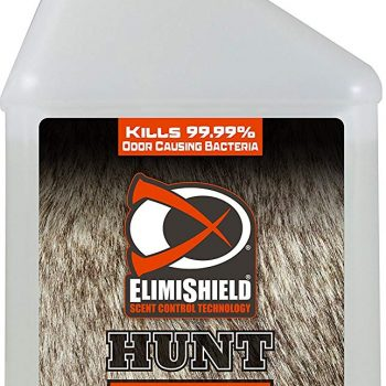 best deal elimishield hunt
