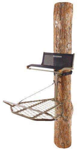 hawk treestand deal