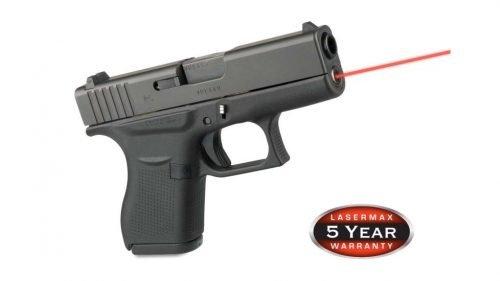 laser sight Glock 43 best deal