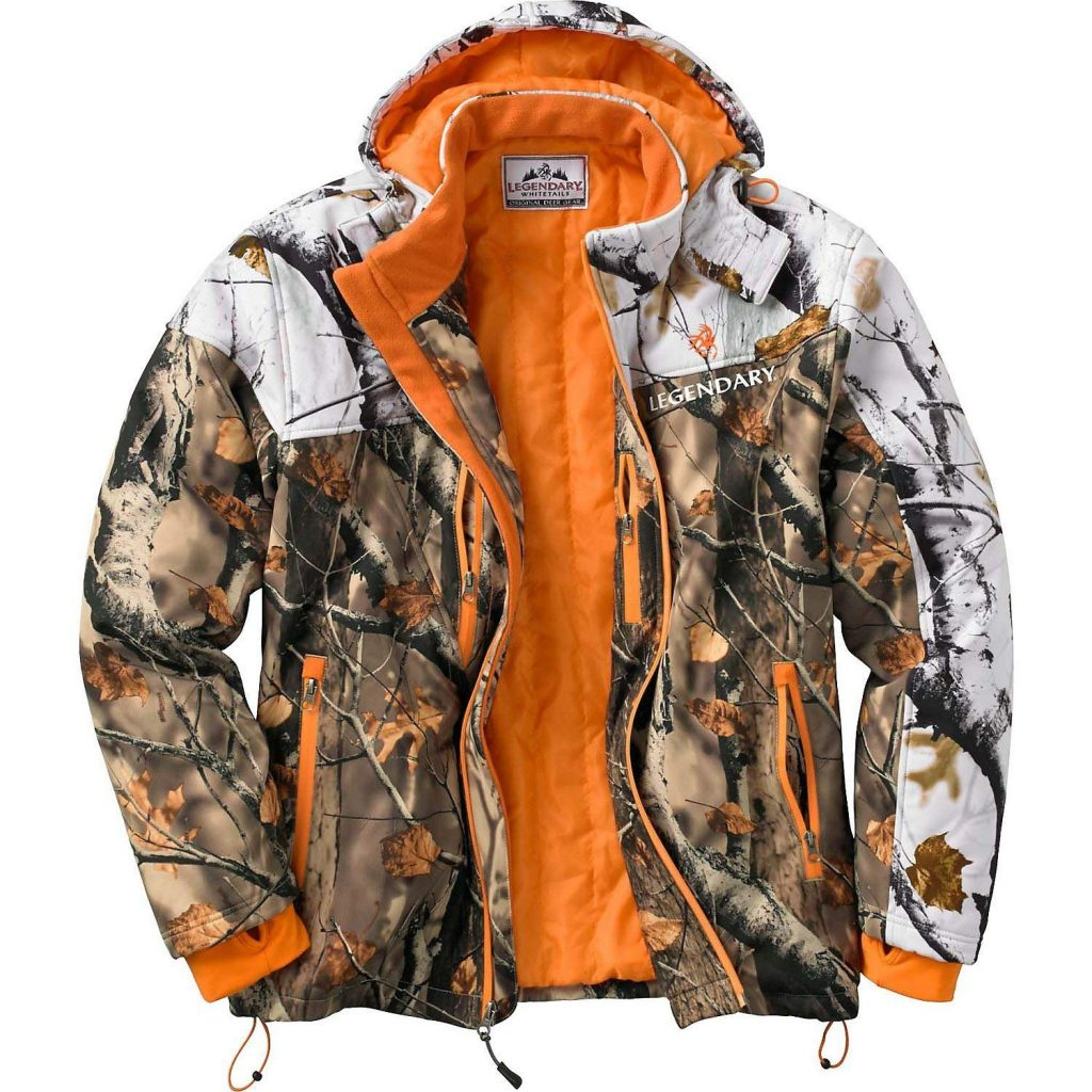 casual hunting apparel sale