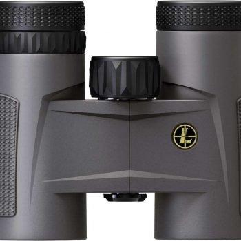 Leupold Binocular sale