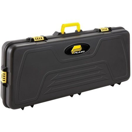 cheap bow case deal