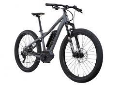 best deal electric bike