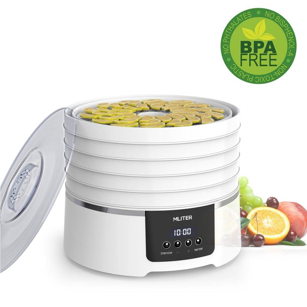 best food dehydrator sale