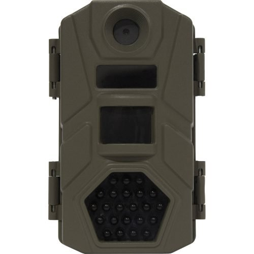 cheap trail camera sale