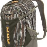 Tenzing TX 14 Backpack $51.97 at Dick's Sporting Goods