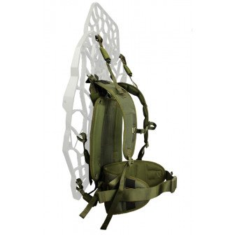 treestand carrier pack sale