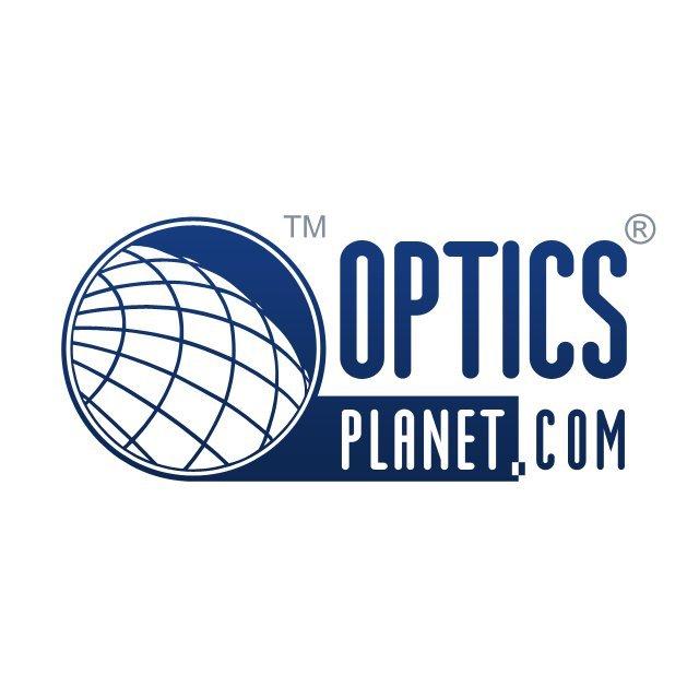 optics planet promo codes