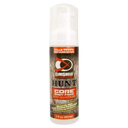 best scent elimination product deal