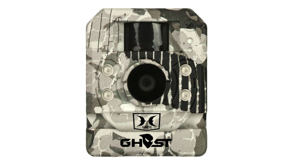best price hawk ghost cam