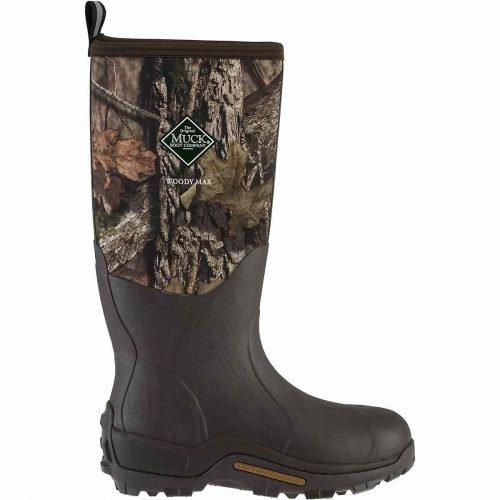 Muck boot best deal