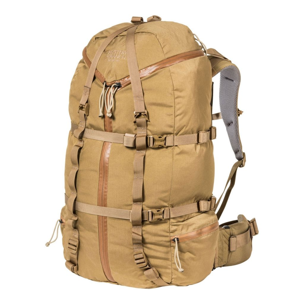 best backpack elk hunting deal