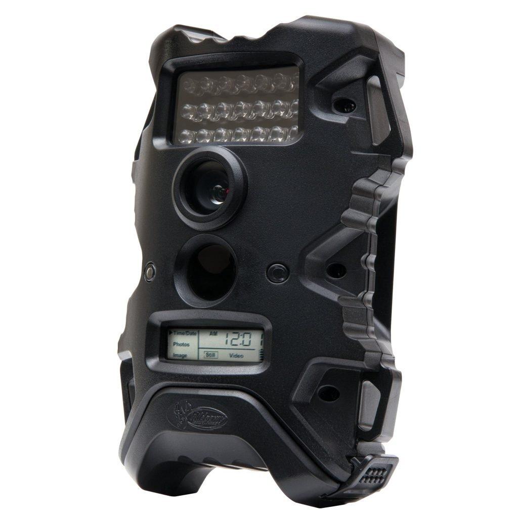 cheap trail camera deal