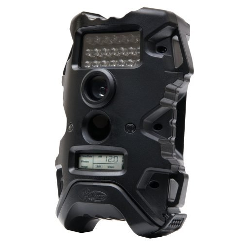 cheap trail camera deal