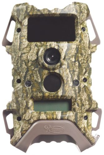 wildgame trail camera deal