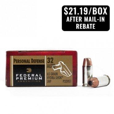 best deal on handgun ammo