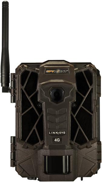 best cell trail camera deal