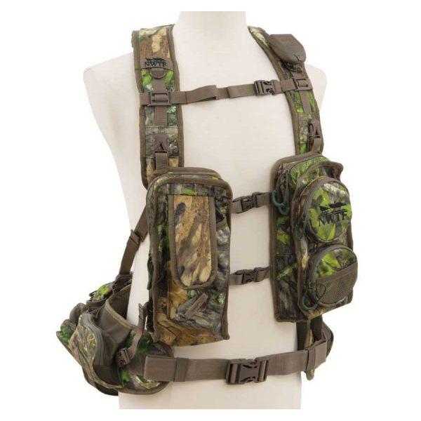 Cheap Turkey Hunting Pack
