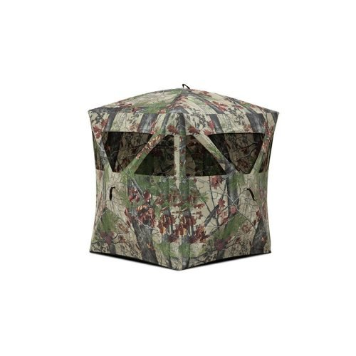 best deal ground blind hunting sale