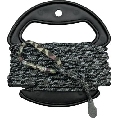 best bow rope deal