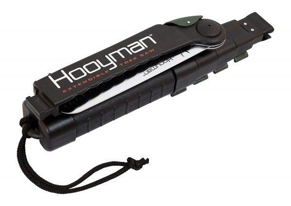 best deal hooyman
