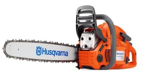 best deal husqvarna chainsaw
