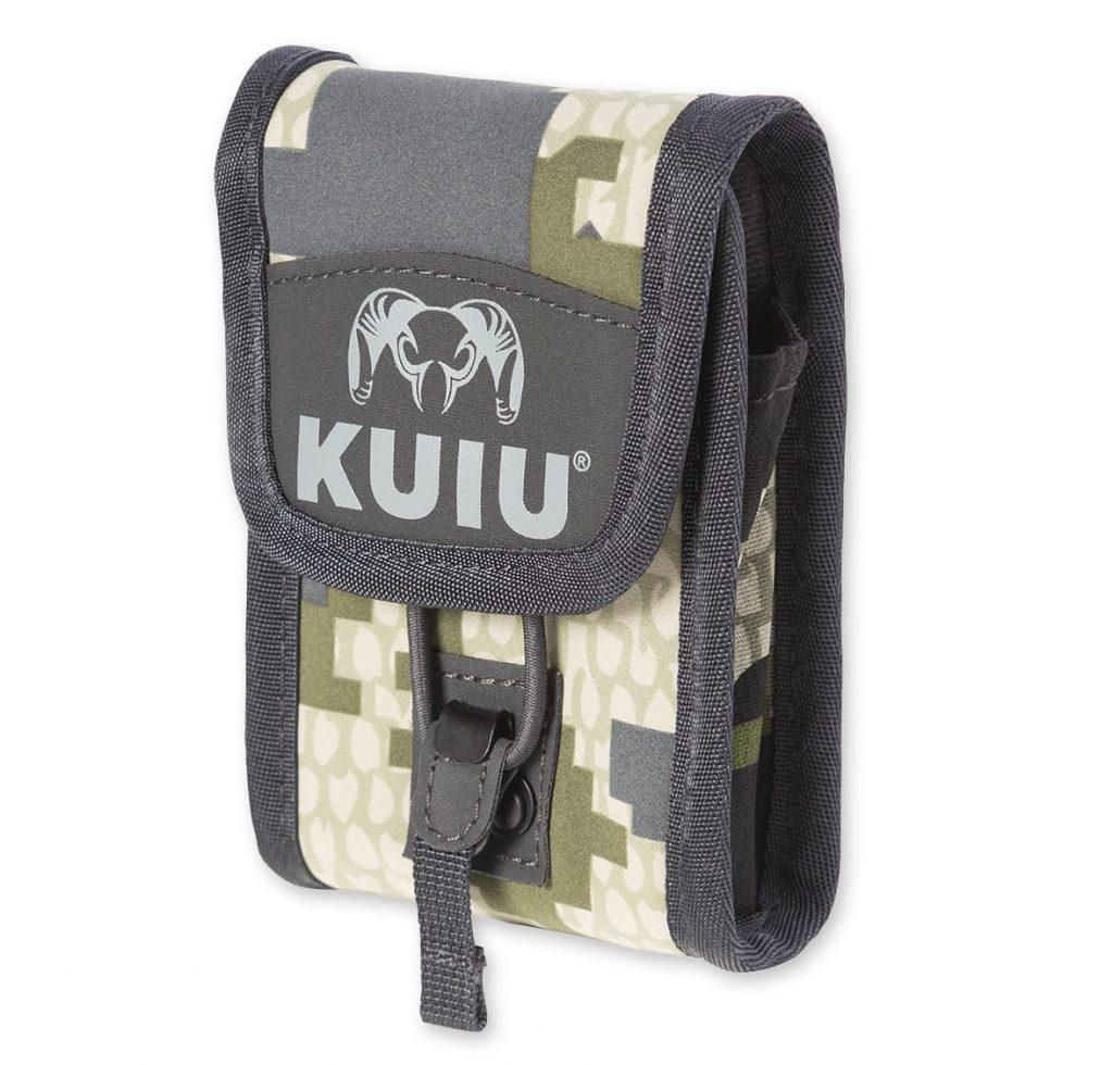 deal rangefinder pouch