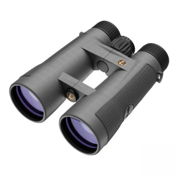 best deal leupold binoculars