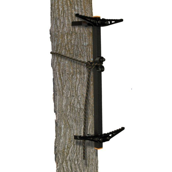 mobile hunting climbing stick sale