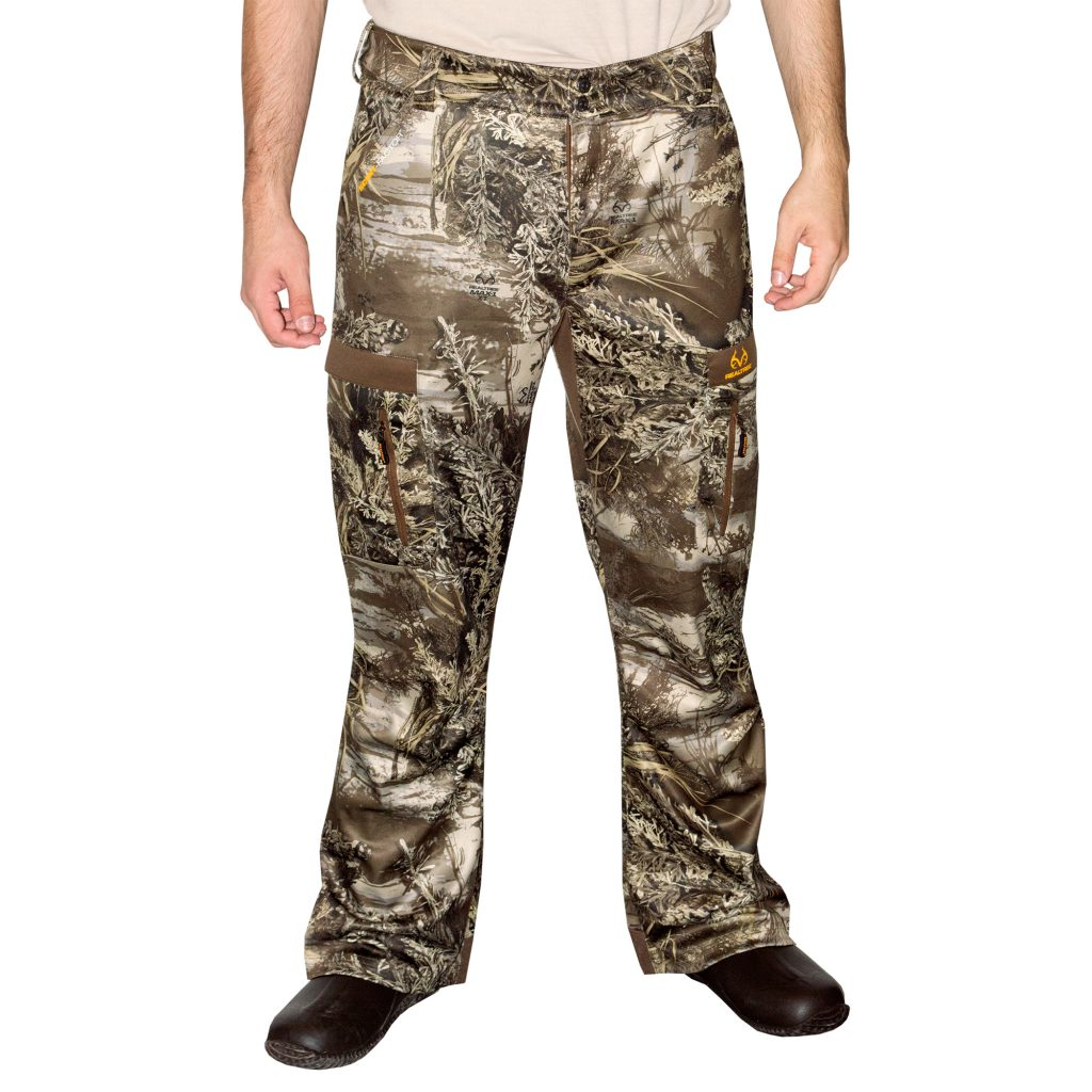 best turkey hunting pants deal