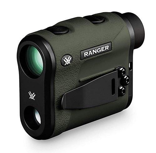 best deal vortex optics rangefinder