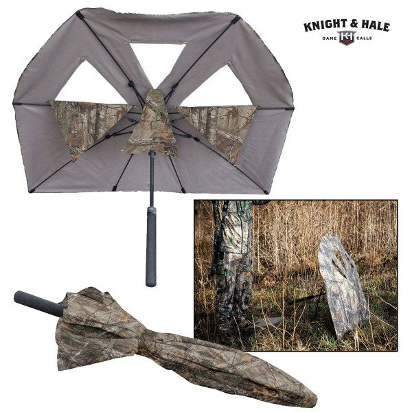 best turkey hunting deals