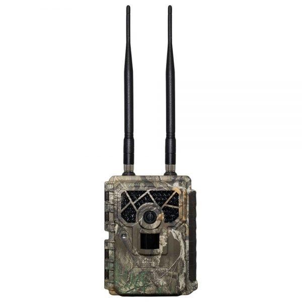 best cellular trail camera deal covert