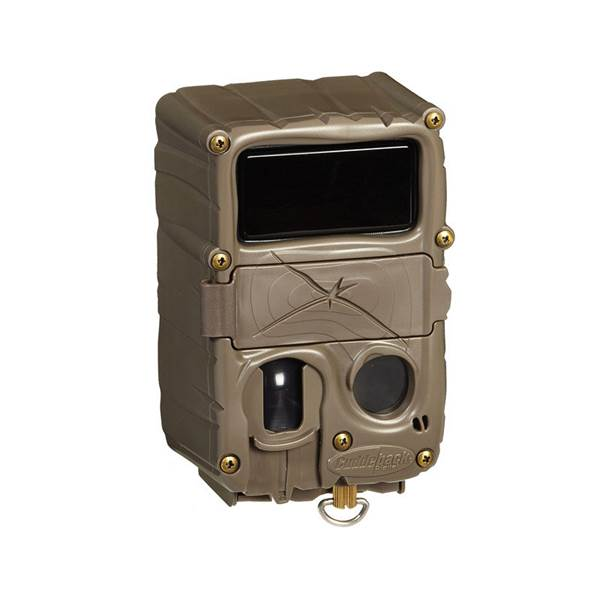 best cuddeback trail camera deal
