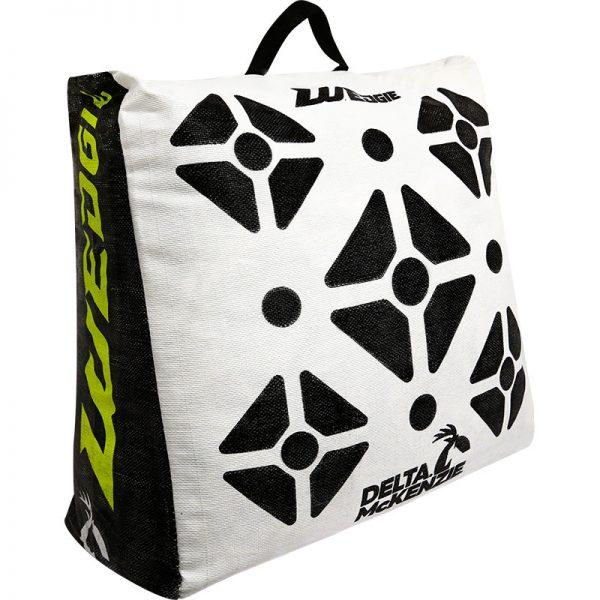 best deal mckenize bag target