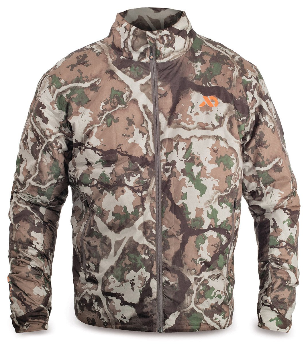 9c979744a49b6 Hunting Gear Deals- Links to the Best Prices on Discount Hunting ...