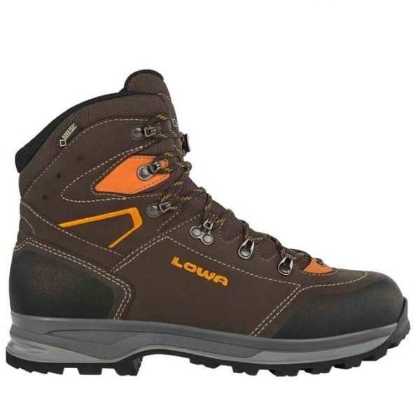 quality hiking boot lowa sale
