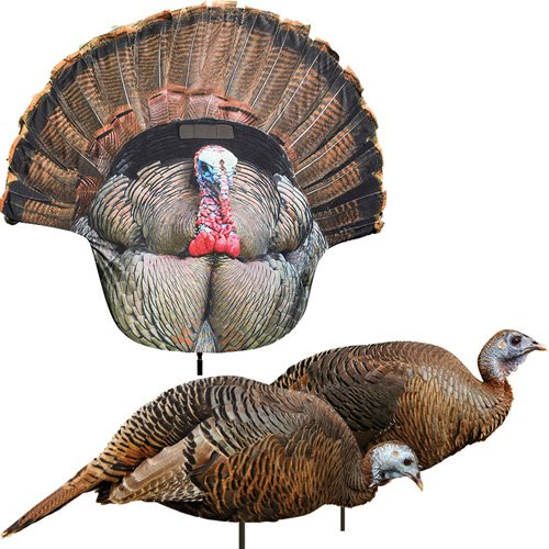best turkey hunting deal