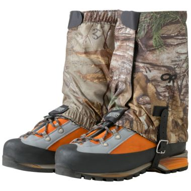 cheap waterproof boot gaiter