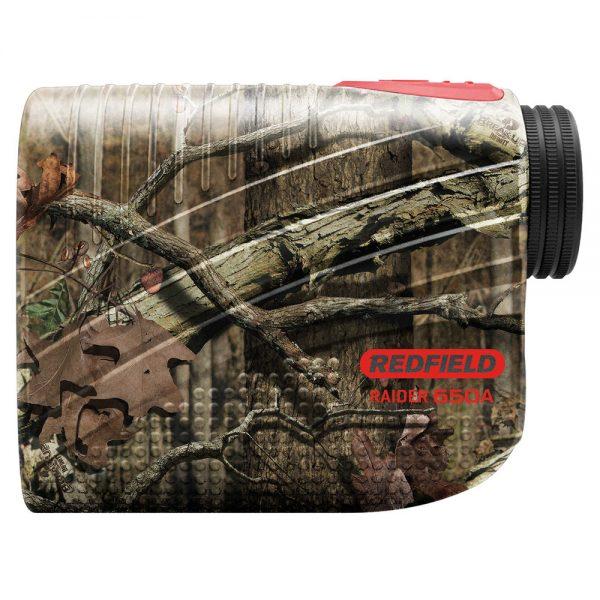best deal rangefinder hunting