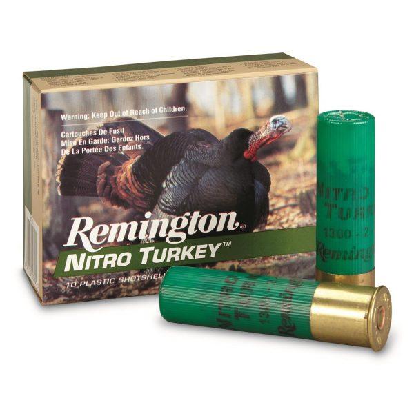 best deal turkey ammo