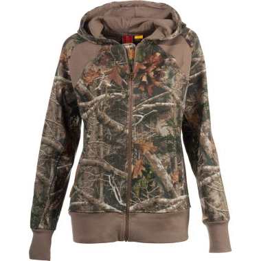5fc08c9c86d Hunting Gear Deals- Links to the Best Prices on Discount Hunting ...