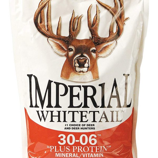 best deal deer mineral