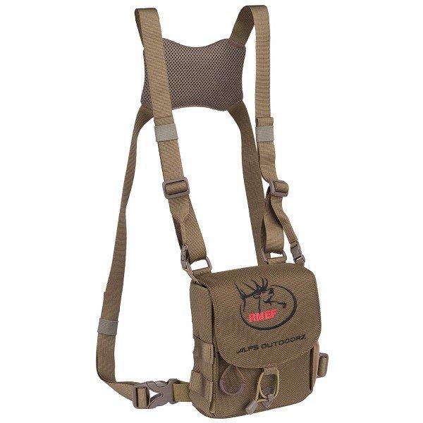 best bino harness