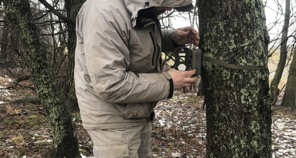 Bone Dry Rain Gear Review
