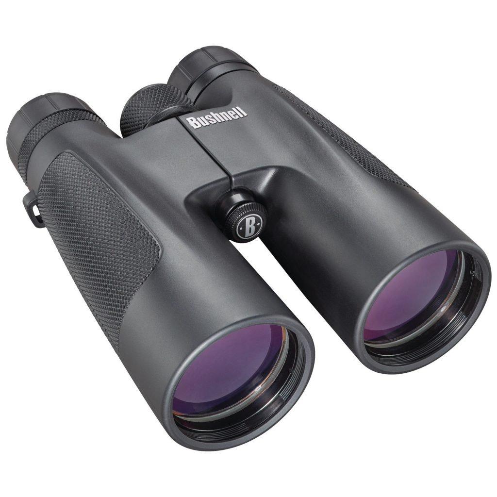bird watching binoculars deal